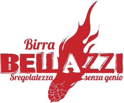 bellazzi-logo